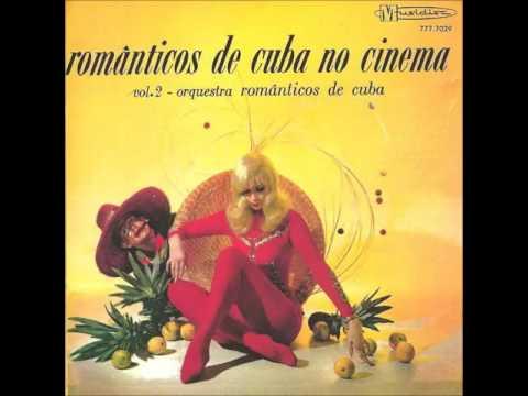 Stranger In Paradise Orquestra Romnticos de Cuba