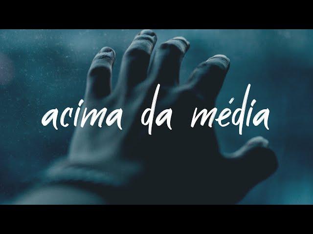 Pronunție video a Acima în Portugheză