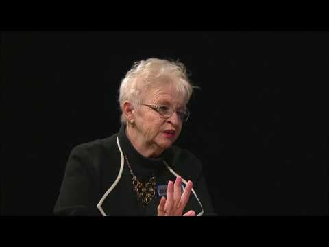 mp4 Small Business Administration Mn, download Small Business Administration Mn video klip Small Business Administration Mn