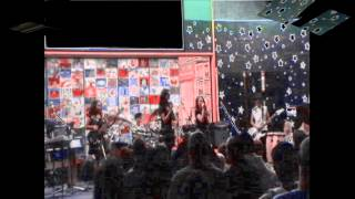 "GreVouS Original Song – Marmite ""Marmeggedon 2012"""