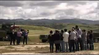 MasterChef - Military Field Challenge