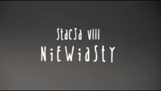 Droga Krzyżowa, czyli Droga Miłości.   Muzyka: Kai Engel: Brand New World, http://freemusicarchive.org/music/Kai_Engel/  _______________________________________  Więcej nagrań o. Adama znajdziesz na:   http://www.langustanapalmie.pl   Można nas również znaleźć na: Facebooku: https://www.facebook.com/LangustaNaPalmie  Twitterze: https://twitter.com/LangustaPalmowa  Instagramie: https://www.instagram.com/langustanapalmie   Zapraszamy.