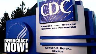 Coronavirus Pandemic in U.S.