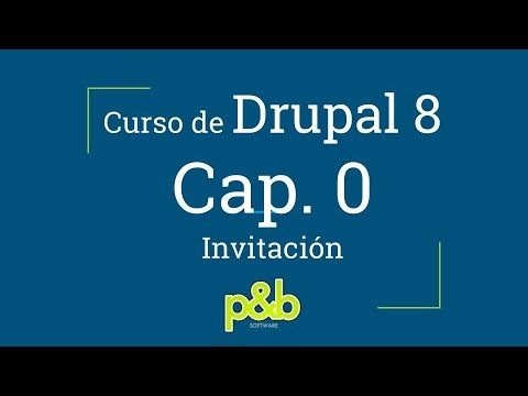 "imagen de  0 | Create your website with ""Drupal 8"", Introduction."