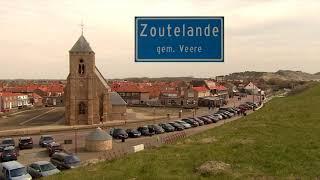 BLØF   Zoutelande   Zonder Belg!