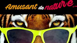 Zoo Sauvage de St-Félicien