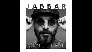Jabbar - Raf [Akustik]  (2018 YİNELEME Albümü)