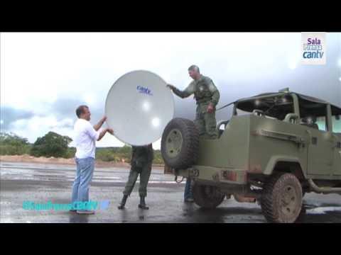 Servicios para Seguridad y Defensa del país