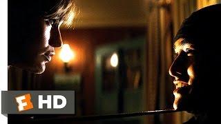 Elektra (25) Movie CLIP   Ninja Assassin (2005) HD