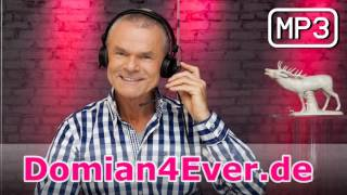 "Domian4Ever ""Studiogast: Christian Wunderlich"" 2017-02-10 📼"