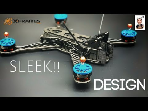new-hyperlow-cg-fpv-frame-extended-review--build