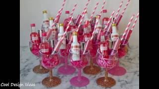 Bachelorette Party Favor Ideas