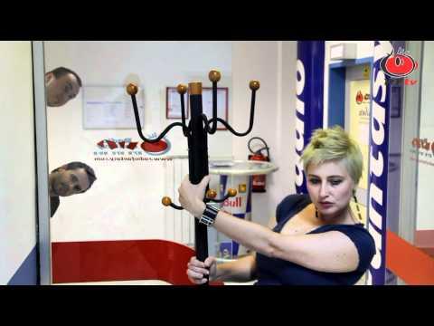 Kako napraviti hipertonično otopinom natrijevog klorida