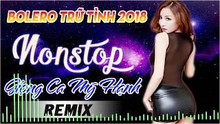 nhac-sen-remix-2018-lk-nhac-song-tru-tinh-remix-cuc-manh-2018-nhac-vang-remix-hay-moi-nhat