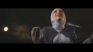 اغاني طرب MP3 Hijabek Taj - Amal Hijazi - امل حجازي _حجابك تاج تحميل MP3
