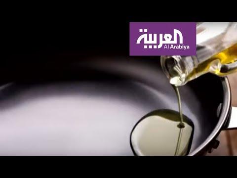 العرب اليوم - شاهد: حقيقة العلاقة بين المقلاة والإصابة بمرض السكري