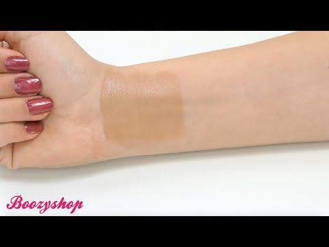 Makeup Studio Makeup Studio Fluid Make-up No Transfer WA3 Pale Beige