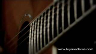 Bryan Adams - Walk On By