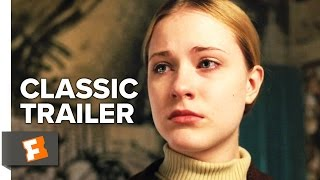 Across the Universe (2007) Trailer #1   Movieclips Classic Trailers