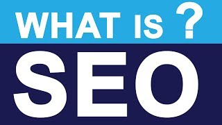 Amazing SEO factors that helps to get on the top
