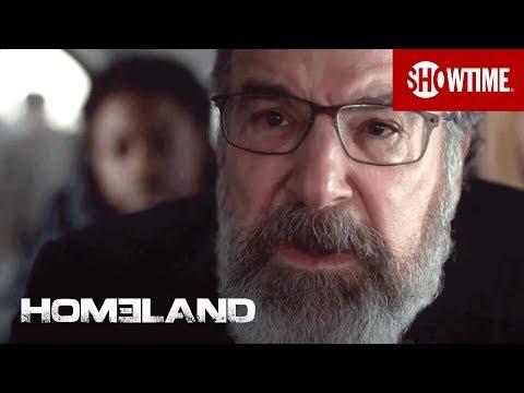 Homeland 7.12 Preview