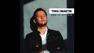 Tino Martin - Stip Op Nummer 1 video