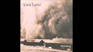 Black Tremor - Impending