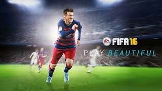 FIFA 16 | Soundtrack | Full Songs and Sounds |
