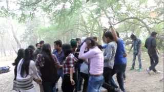 preview picture of video 'Heramba Chandra College 3rd Year Picnic.MOV'
