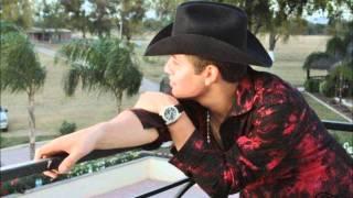Remmy Valenzuela - Amor de Cuatro Paredes