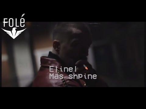 Elinel - Mas shpine