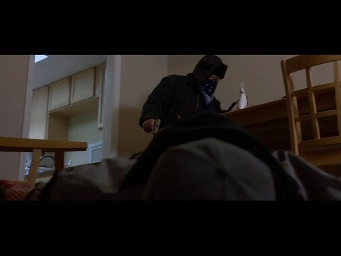"J Nine T Gudda ""Money On My Mind"" (Official Music Video)"