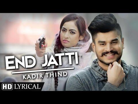 download punjabi song video hd