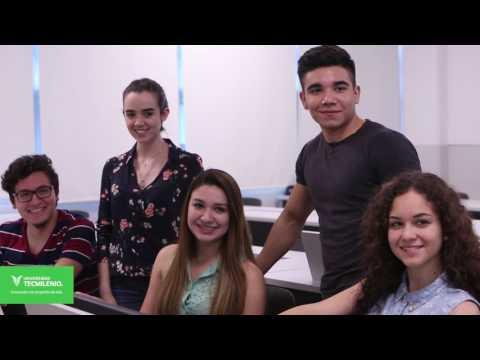 Universidad Tecmilenio entre las mejores diez de México
