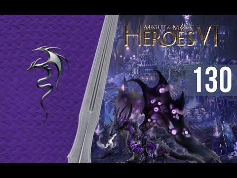 Аниме смотреть онлайн фэнтези приключения и магия