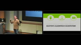 UT Energy Symposium – February 11, 2016
