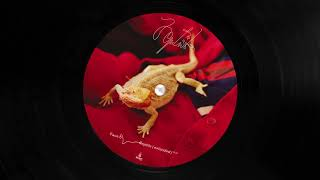 Moodoïd - Reptile (Extended Version) [Official Audio]