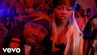 Mobb Deep - Quiet Storm (ft. Lil' Kim)