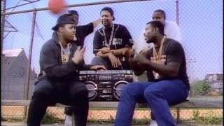'Fresh Prince of Bel-Air' Theme song (Full Version) with lyrics