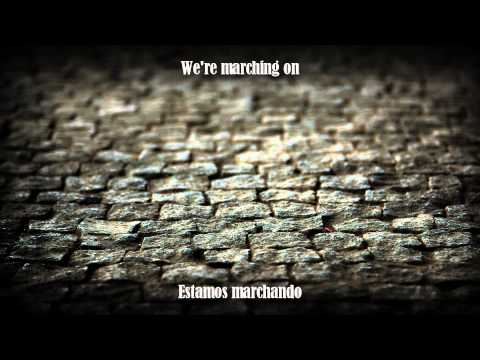 OneRepublic Marchin On Subtitulada Español Inglés