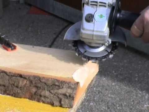 Die Anwendung der Tinktur sofory japanisch bei der Schuppenflechte
