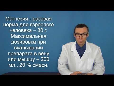 Пластырь от гипертонии hypertension patch отзывы отрицательные