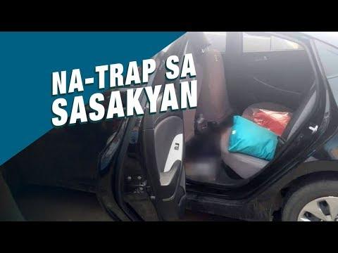 [GMA]  Stand for Truth: Bata, namatay matapos makulong sa loob ng sasakyan