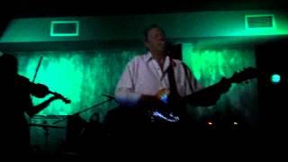 Steve Lake/ ZOUNDS-True Love.,,Live @Death Disco,Athens, 22.11.13