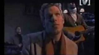 Blue Night - Michael Learns to Rock (MLTR)