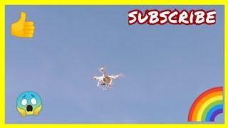 PHANTOM 3, DJI Phantom Flying, welcome to my channel like share and suscaribe,
