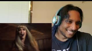 The Agonist In Vertigo(Official Video) Reaction!