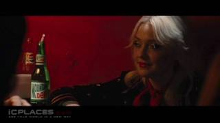 The Runaways Trailer