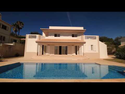 2 chambres - Albufeira - Algarve - à vendre