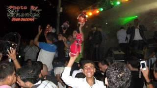 preview picture of video 'المطرب باسل جبارين - أول مرة شفتك فيها 2014'